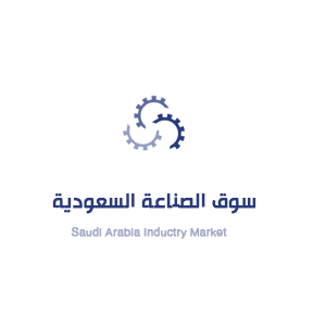 سوق الصناعة السعودية